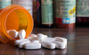 Risperdal Lawsuits Dalimonte Rueb Stoller Mass Tort Lawyers
