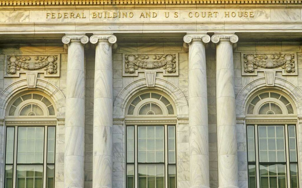 What-is-Multi-District-Litigation-in-Mass-Torts-Dalimonte-Rueb-LLP