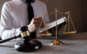 Mass Tort Defendants Face More than Civil Damages   Mass Tort Attorneys