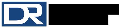 Dalimonte Rueb Stoller Stoller Logo