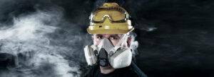 Exposure To Toxic Gas A Risk In GA Neighborhood