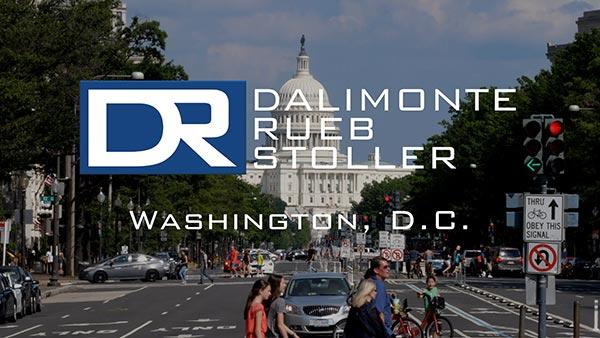 Washington, D.C. 1