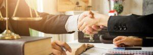 Bayer Considering $10-Billion Settlement in RoundUp Litigation