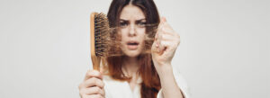 Taxotere Hair Loss Cases