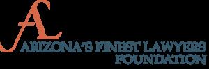 Arizona's Finest Lawyers Foundation