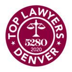 Denver Top Lawyers