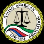 Italian American Lawyers Association